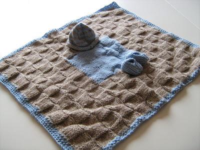 Cuore di maglia la coperta di gloria for Come costruire un aggiunta coperta