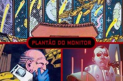 [Monitor.jpg]