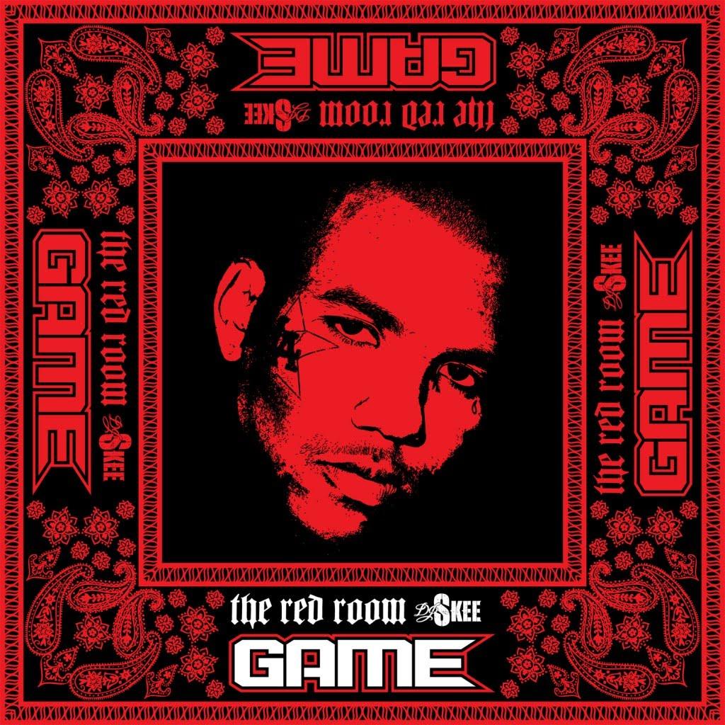 http://3.bp.blogspot.com/_vqs4l1jr2rg/S9YMI2qj1fI/AAAAAAAABiU/hwYtUFzxWzc/s1600/the+game+red.jpg