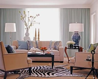 Living Room Furniture Columbus Ohio on Furniture In A Room Have You Rearranged Your Furniture Several Times