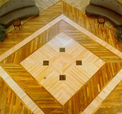 Making your home sing is it really laminate flooring - Parquet pvc autocollant ...