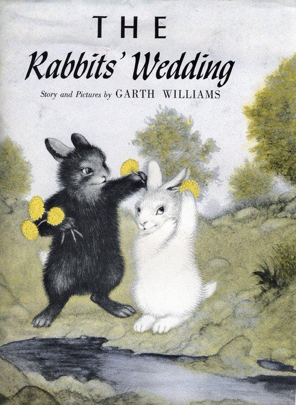 [rabbit+jpg]