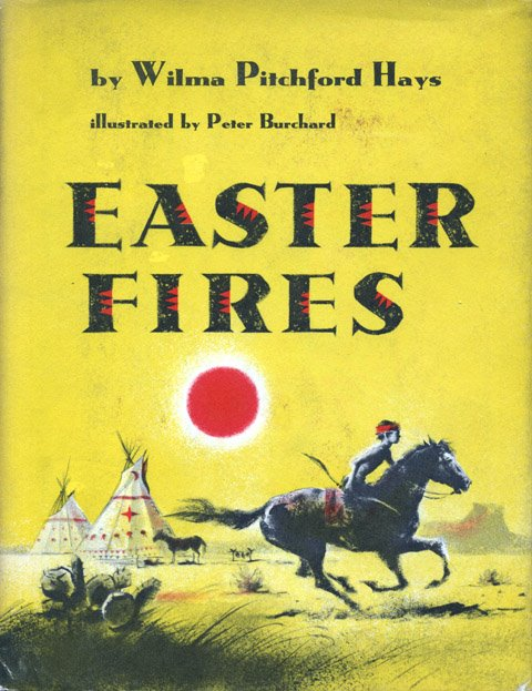 [Easter+Fires]