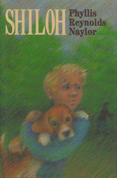 [Shiloh]
