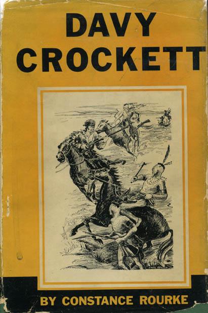 [Crockett]