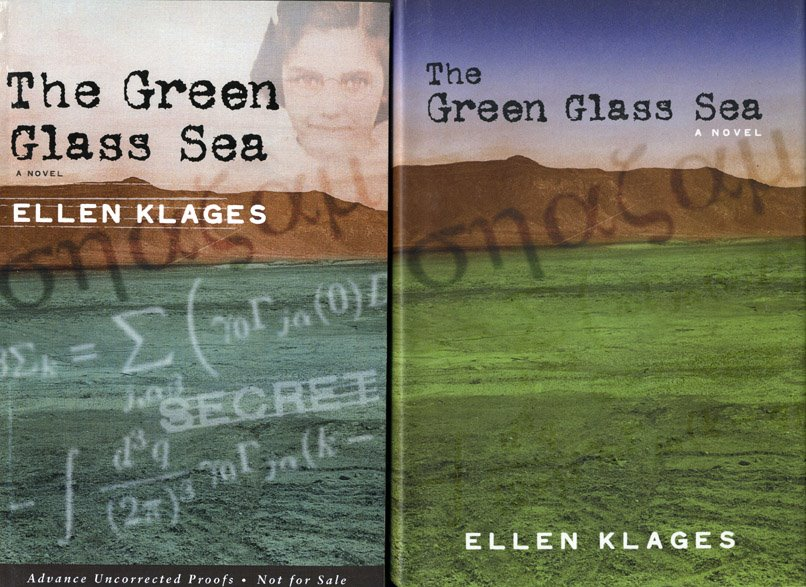 [Green+Glass+Sea]