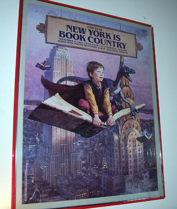 [BookCountryPoster]