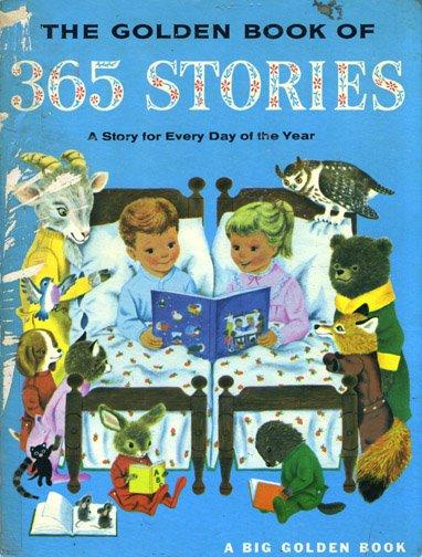 [365+stories+jpg]
