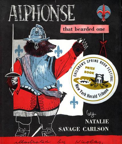 [Alphonse+1]