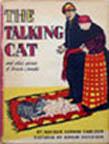 [Talking+Cat]