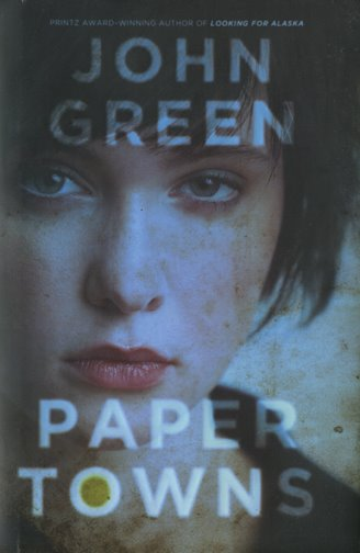[Paper+Towns+blue]