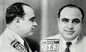[Capone]