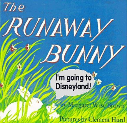 [Runaway++last]