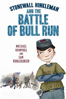 bull run essay
