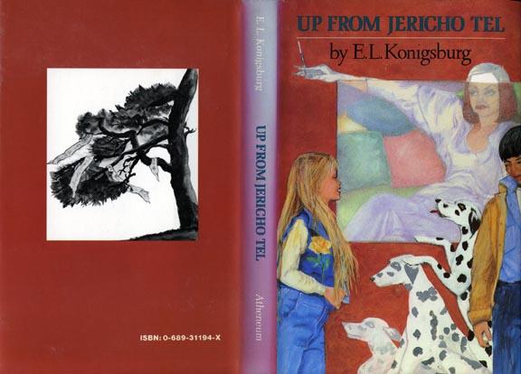 [Jericho+dj]