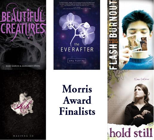 [Morris+finalists]