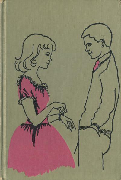 [Pink+Dress]