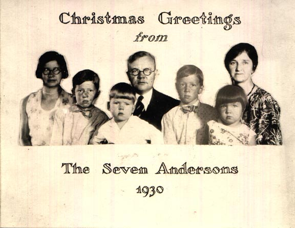 [Seven+Andersons]
