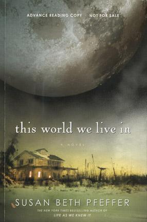 [This+world]