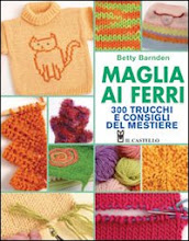 LIBRO CONSIGLIATO