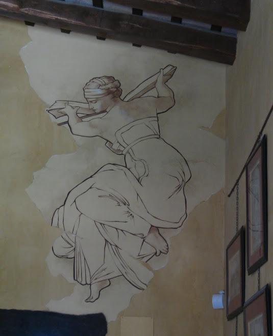 SIBILA, DETALLE