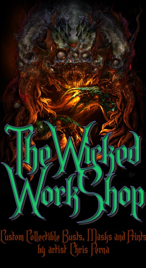 thewickedworkshop