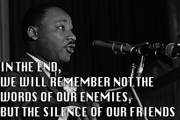 martin luther king jr quotes i have. dr. martin luther king jr