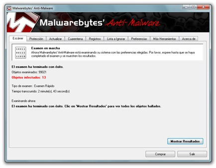 descargar anti malware gratis en espanol
