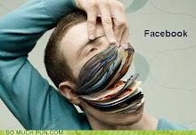 Do you Facebook?