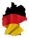 Dead in Deutschland