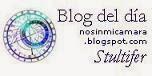 Blog del día 25/02/2009