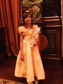 Princess Dayana