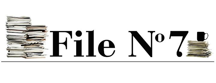 File N°7