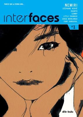 Revista Interfaces 1