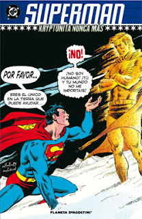 Superman - Neal Adams