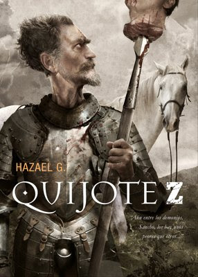 El Quijote Z