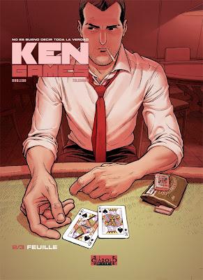 Ken Games 2