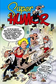 Super Humor 47