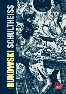 Bukowski - Schultheiss