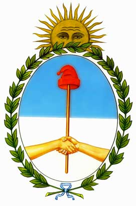 external image escudo_nacional_argentino_a.jpg