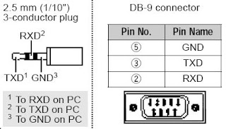 wiring diagram for kenwood kdc mp245 wiring image kenwood kdc mp145 wiring diagram wiring diagram for car engine on wiring diagram for kenwood kdc