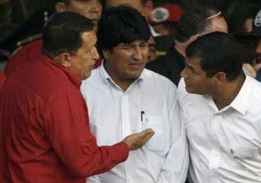 http://3.bp.blogspot.com/_vs40m2QbmO8/R-DcdznpV2I/AAAAAAAALBs/llOLhPMC4ek/s400/Chavez-34.jpg