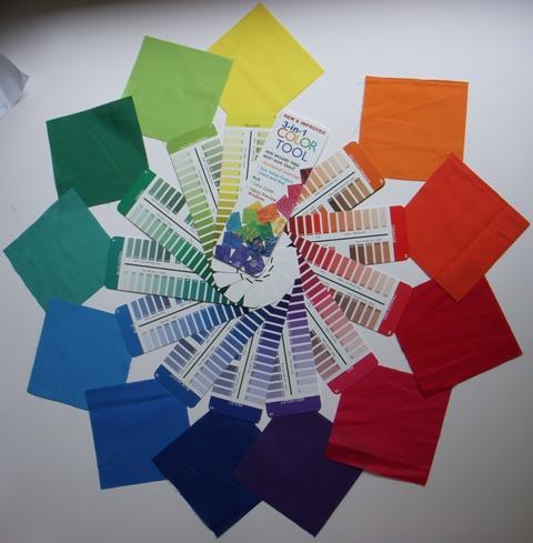 [color+wheel.jpg]