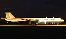 BOEING 707