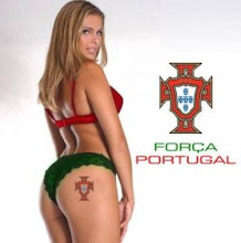 THE GIRL PORTUGAL