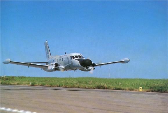 P-95 / POUSANDO