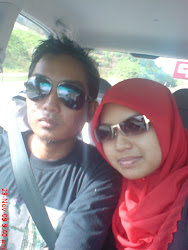 sweet memory with him..