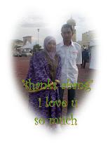 forever n ever