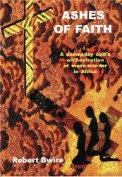 Ashes of Faith