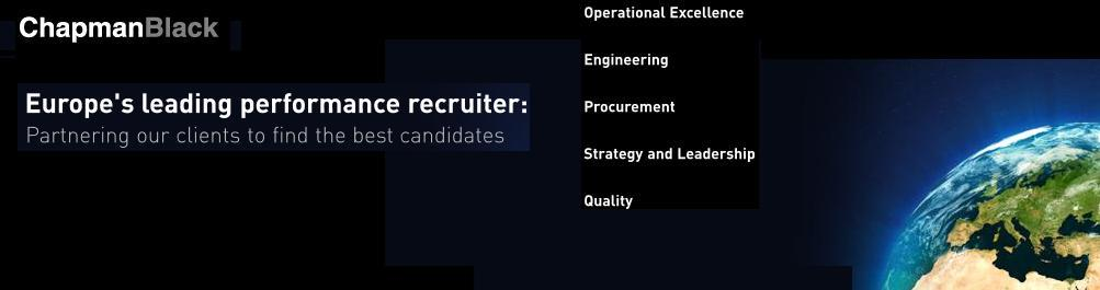Recruitment Agency,Recruitment Consultants